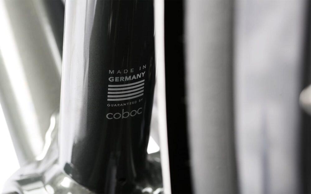 Coboc Seven Montreal Produkt 7