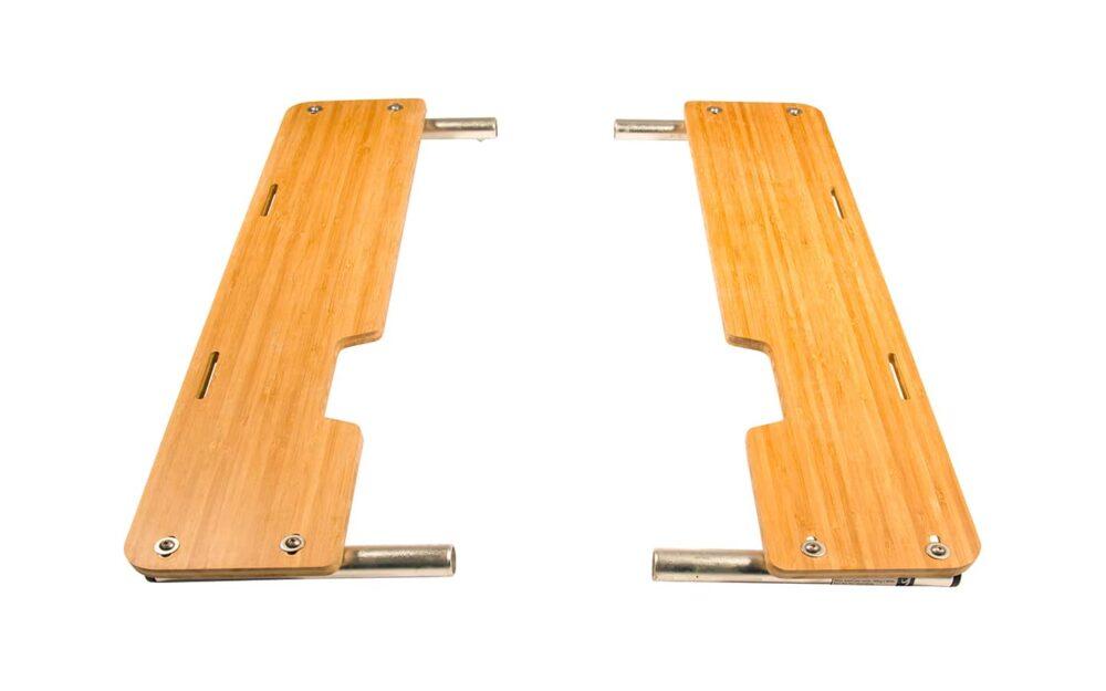 Yuba Bamboo Boards 2