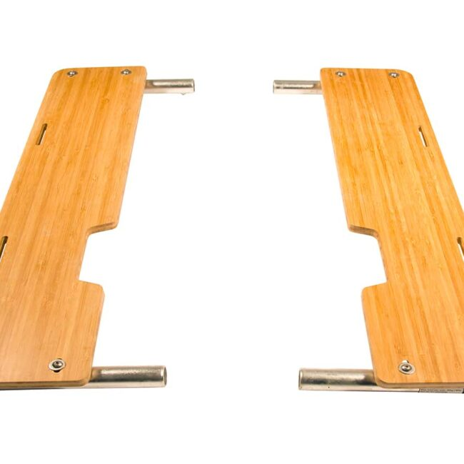 Yuba Bamboo Boards 2