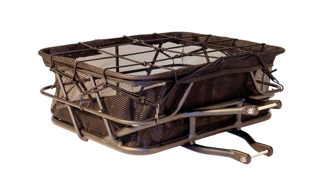 Yuba Bread Basket 1