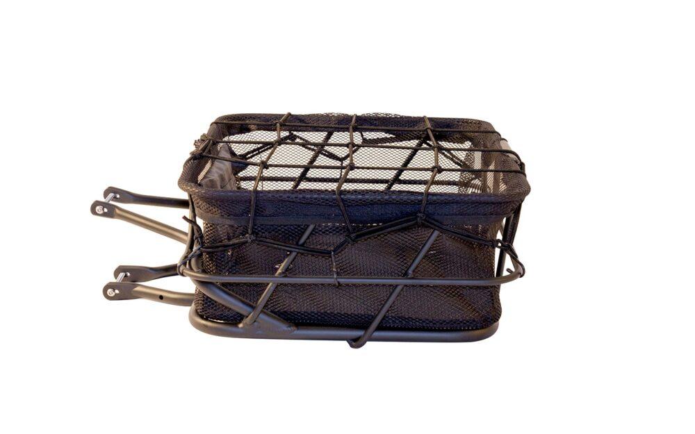Yuba Bread Basket 3