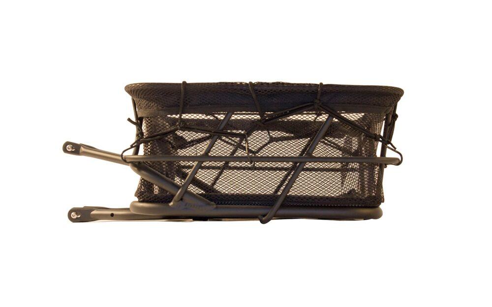 Yuba Bread Basket 4