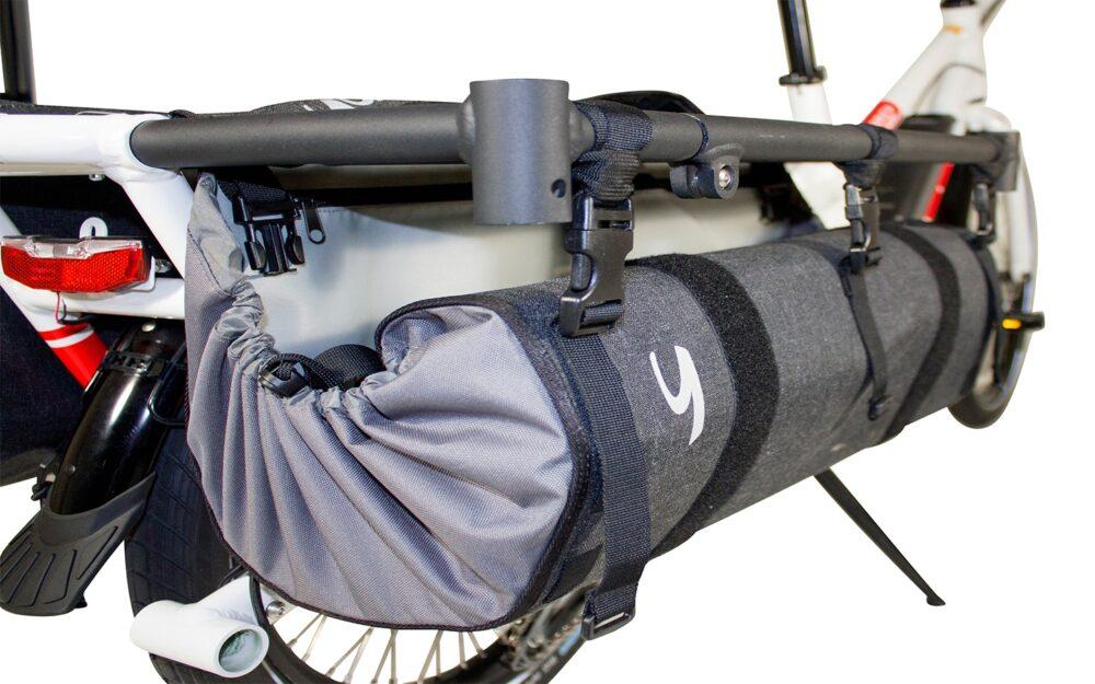 Yuba To-Go Bag Extensions 3