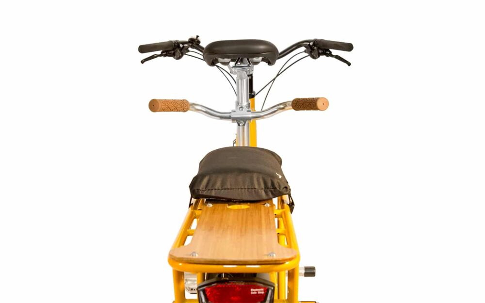 Yuba Hold On Bars 1