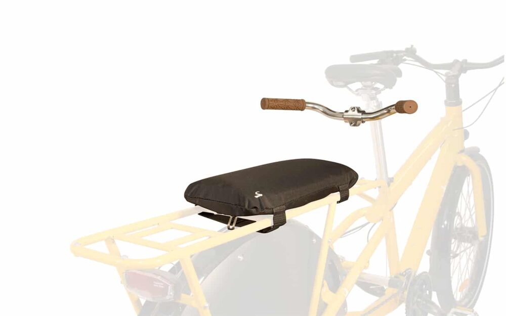 Yuba Hold On Bars 2