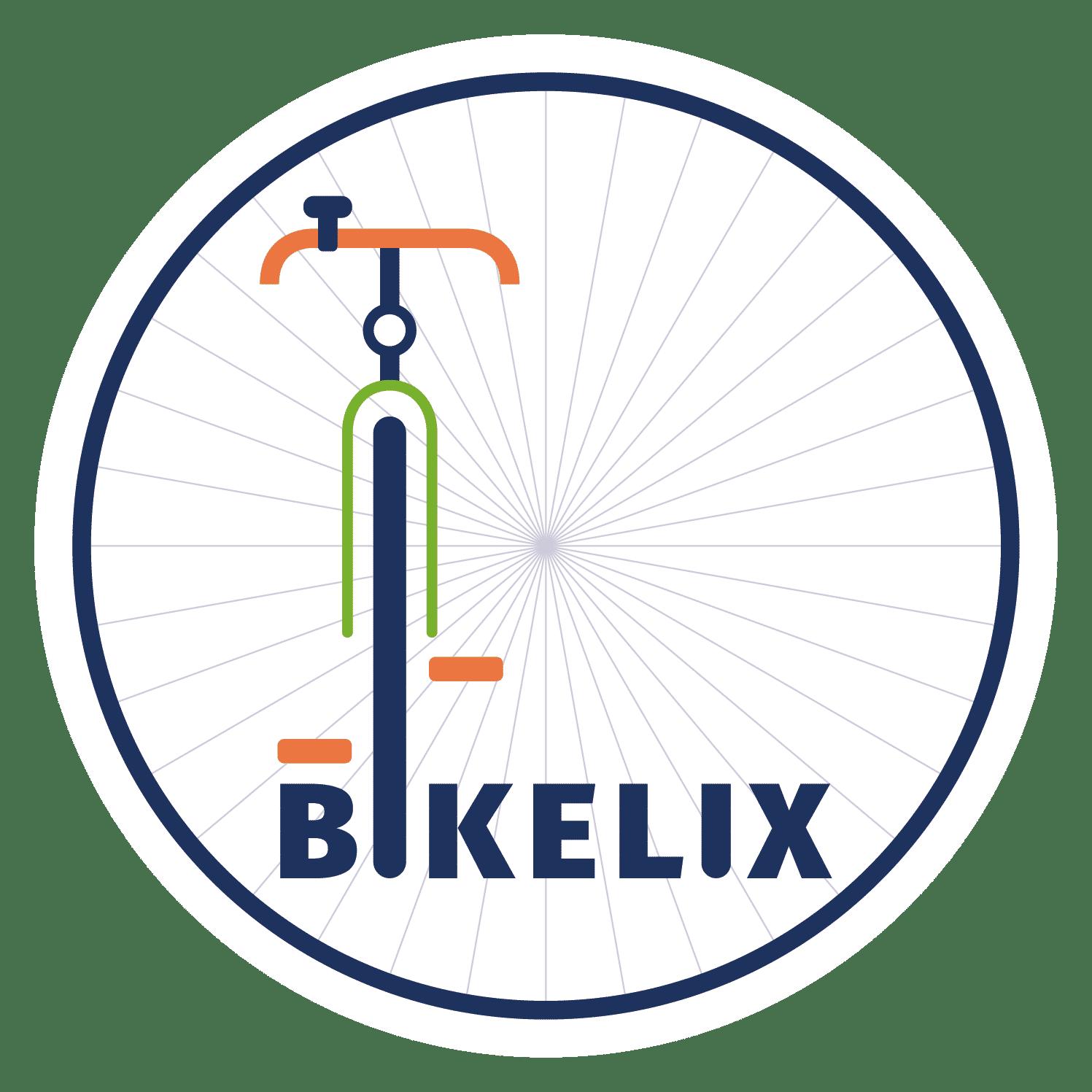 Bikelix