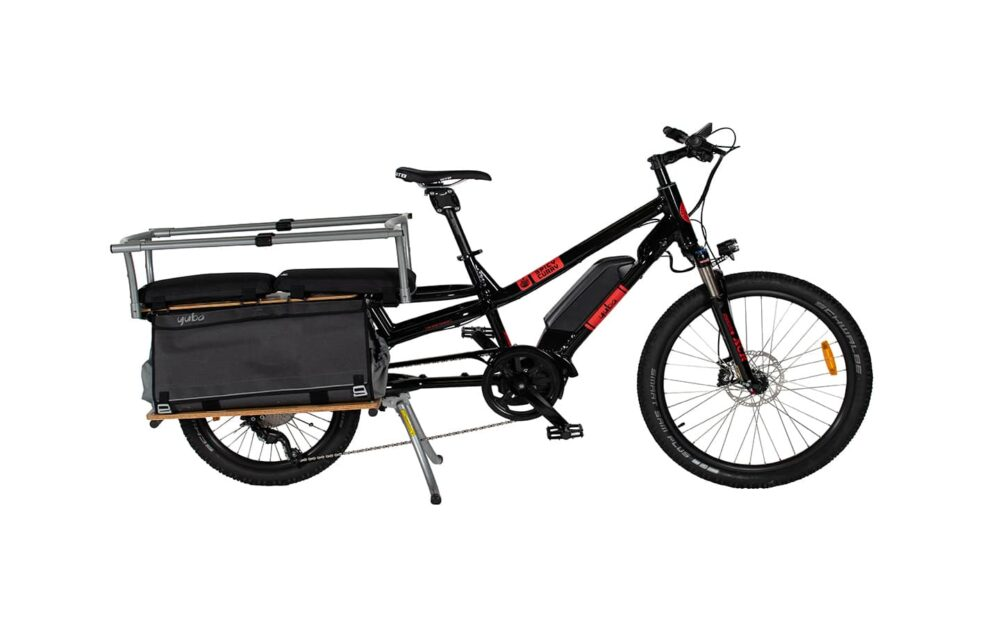 Yuba Spicy Curry All Terrain Product 10