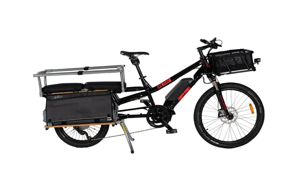 Yuba Spicy Curry All Terrain Product 12