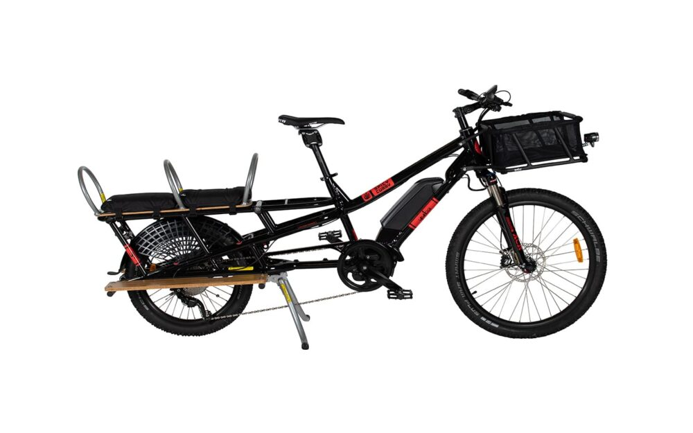 Yuba Spicy Curry All Terrain Product 14