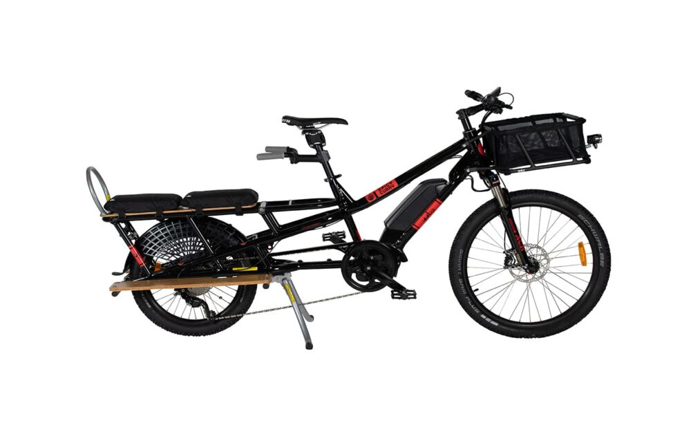 Yuba Spicy Curry All Terrain Product 15