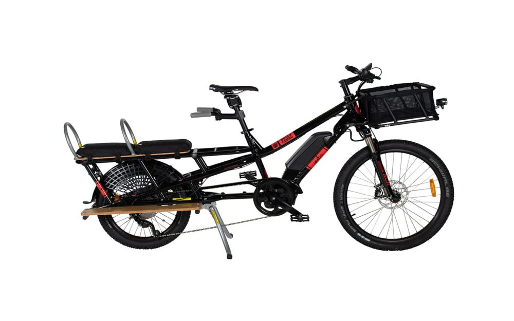 Yuba Spicy Curry All Terrain Product 17