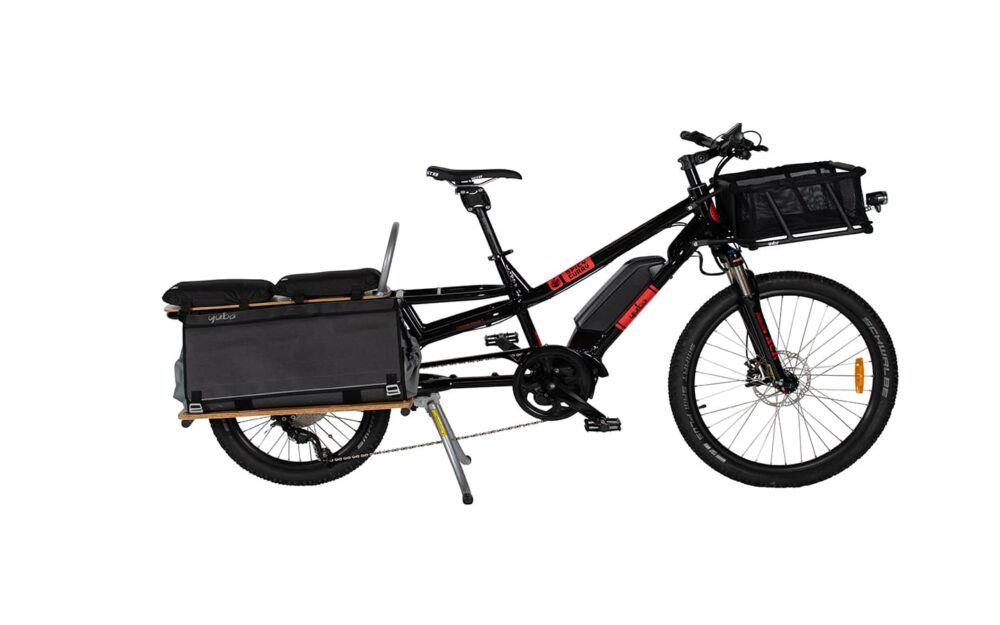Yuba Spicy Curry All Terrain Product 18