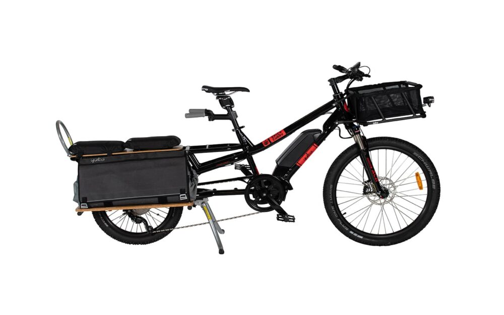 Yuba Spicy Curry All Terrain Product 20