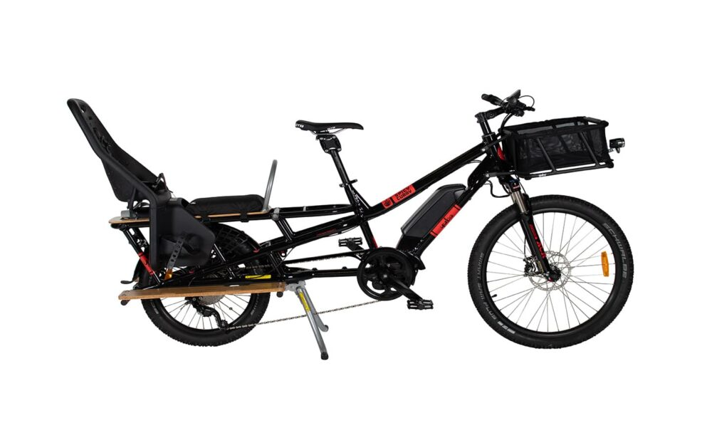Yuba Spicy Curry All Terrain Product 24