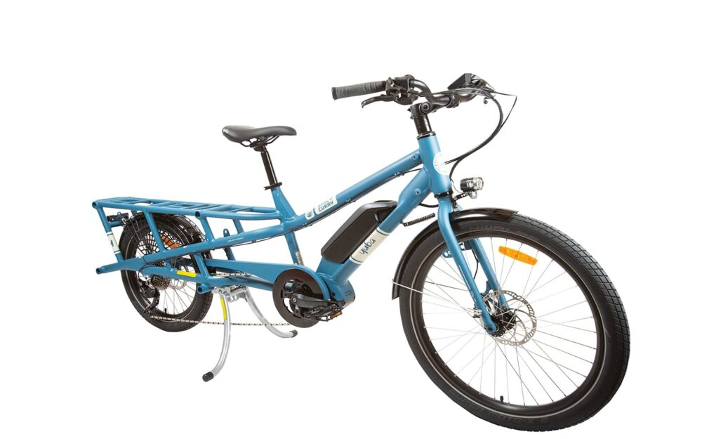 Yuba Spicy Curry V3 Blue Product 2