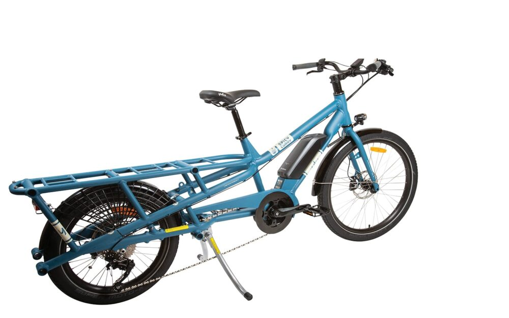 Yuba Spicy Curry V3 Blue Product 3
