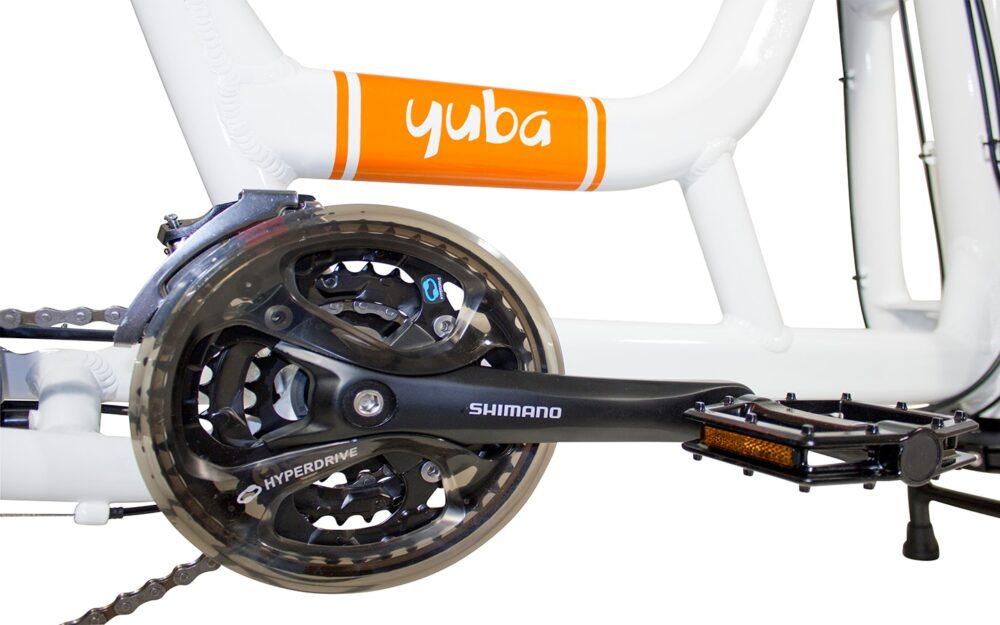 Yuba Supermarche Product 11