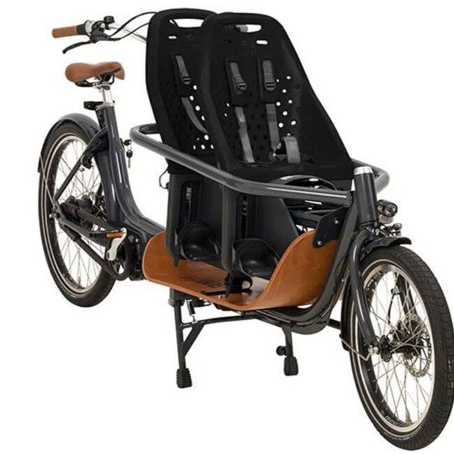 Babboe Yepp Maxi Easyfit Seat Product 2