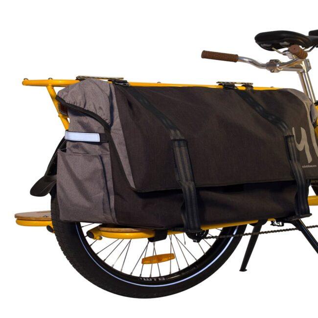 Yuba Go-Getter Bag Product 2