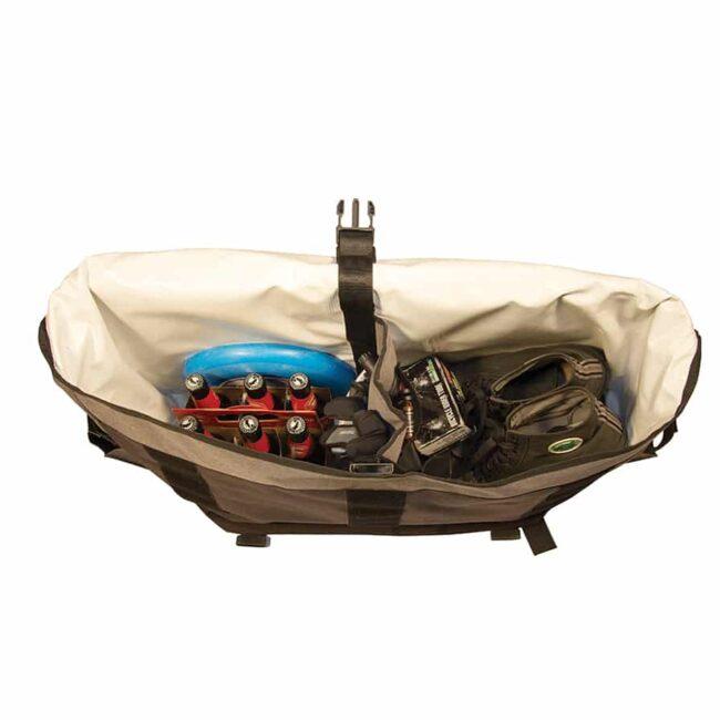 Yuba Go-Getter Bag Product 3