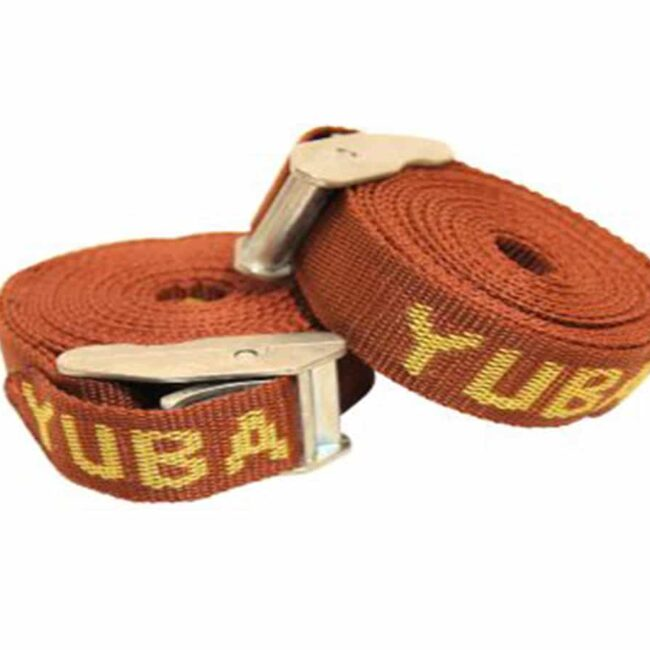 Yuba Utility Straps 1