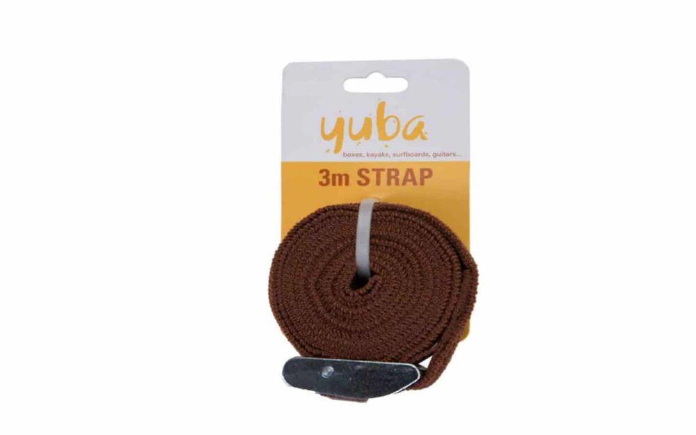 Yuba Utility Straps 2