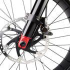 XCYC Hydraulic Disc Brakes