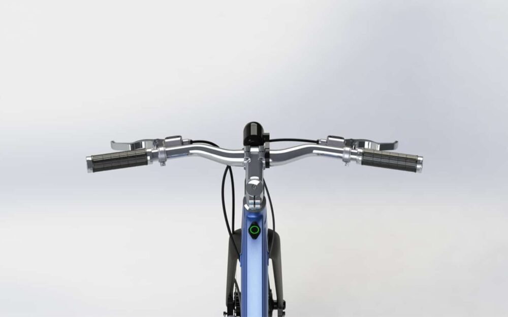 Desiknio Commuter Tourer Product 2