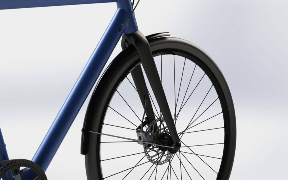 Desiknio Commuter Tourer Product 3