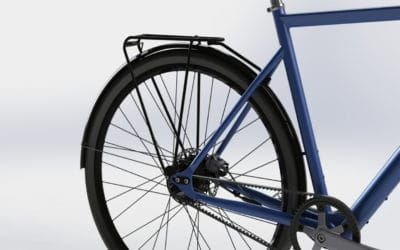 Desiknio Commuter Tourer Product 4