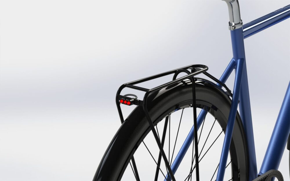 Desiknio Commuter Tourer Product 5
