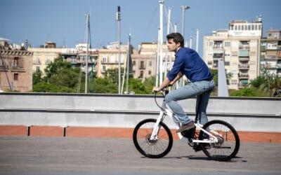 Carmela Bikes Lifestyle 4