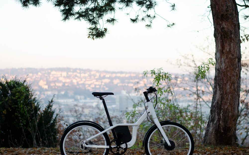 Carmela Bikes Lifestyle 6