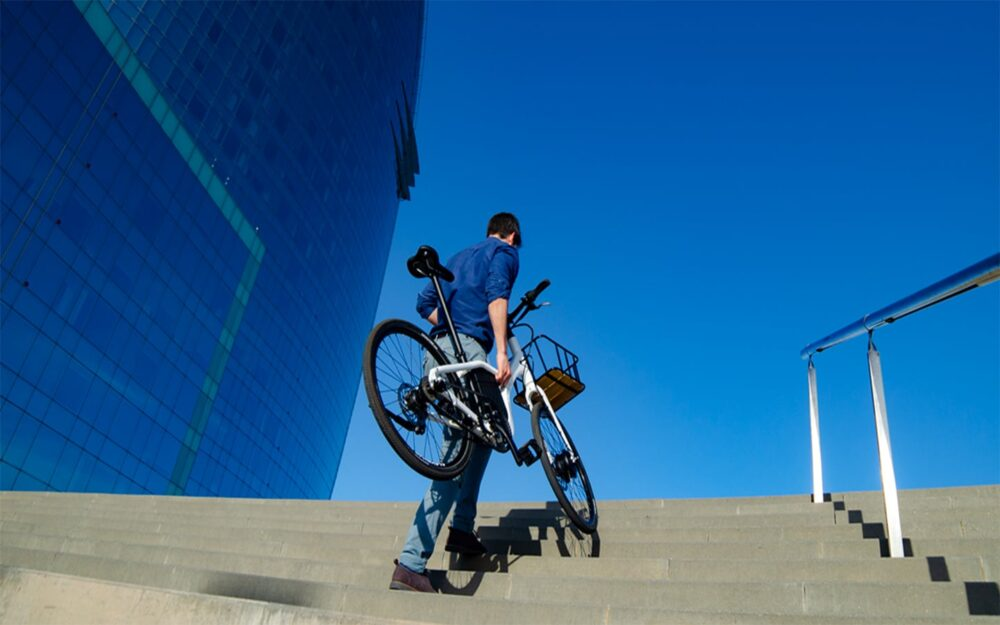 Carmela Bikes Lifestyle 7