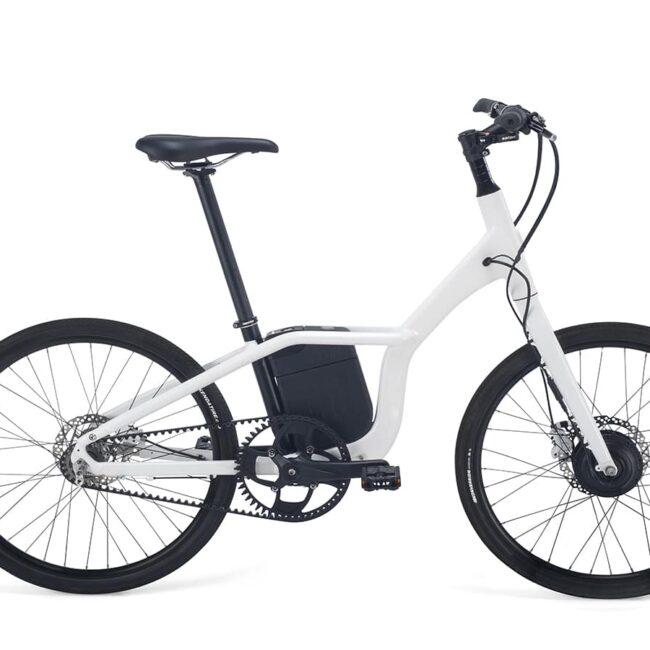 Carmela Bikes Product 1