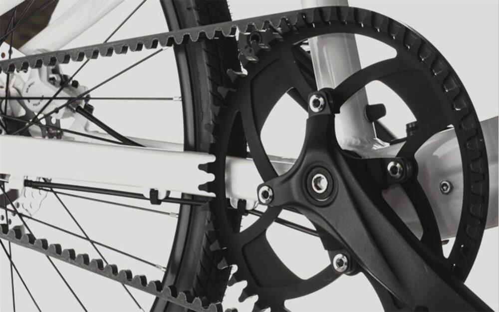 Carmela Bikes Product 4