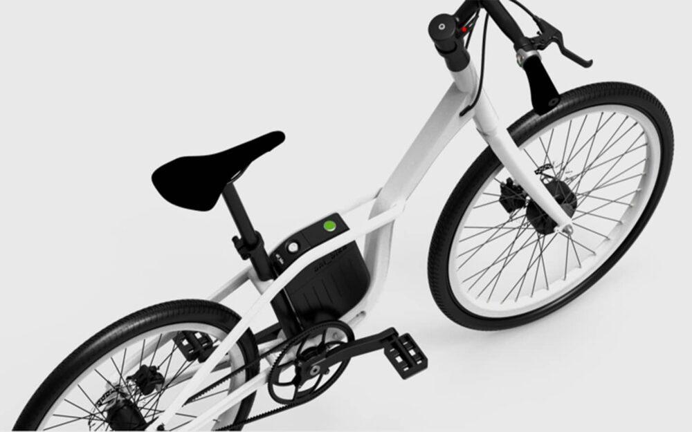 Carmela Bikes Product 5