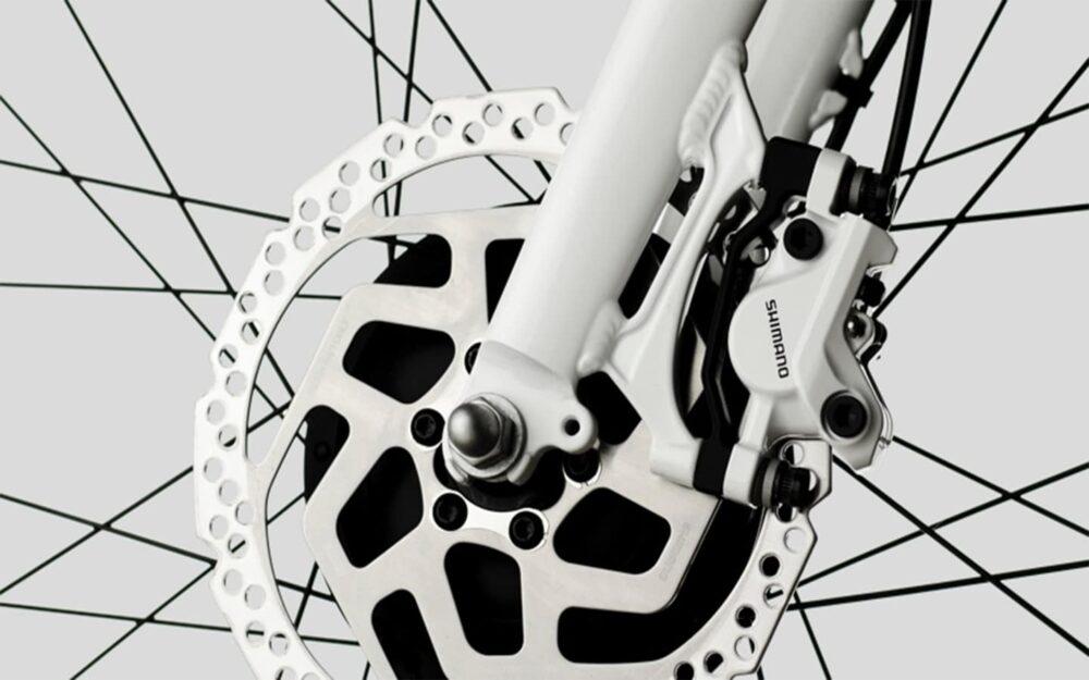 Carmela Bikes Product 6