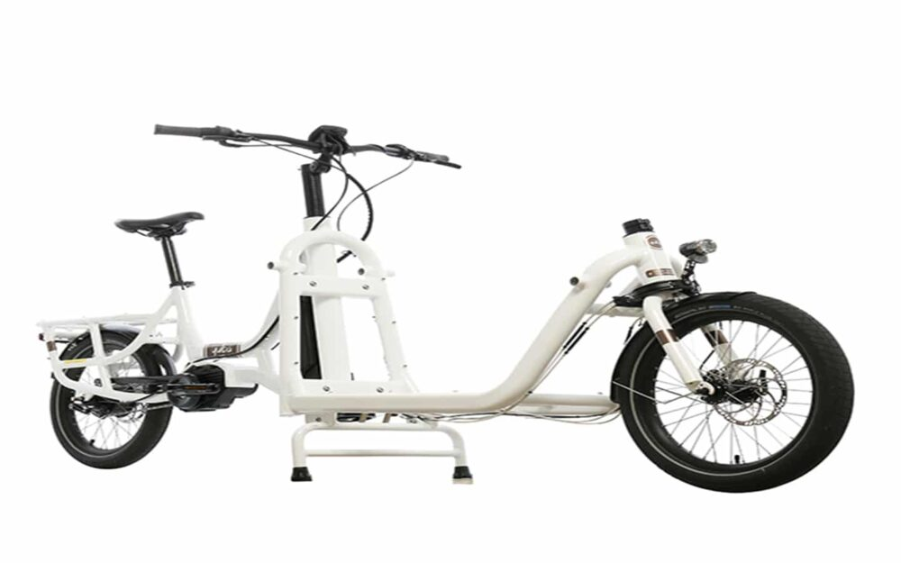 Yuba Electric Supermarche Product 3