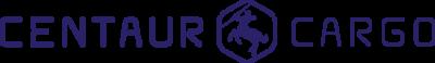 Centaur Cargo Logo Big