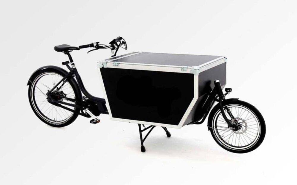 Centaur Cargo Product 2