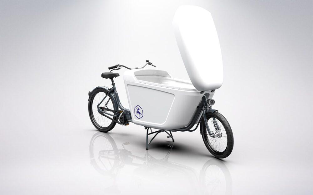 Centaur Cargo Product 3