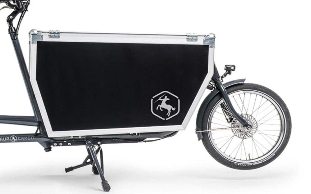 Centaur Cargo Product 4