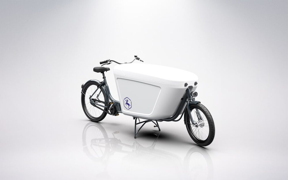 Centaur Electric Cargo Product 3