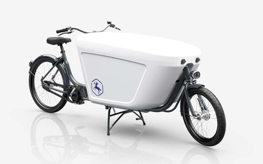 Centaur Electric Cargo Product 4