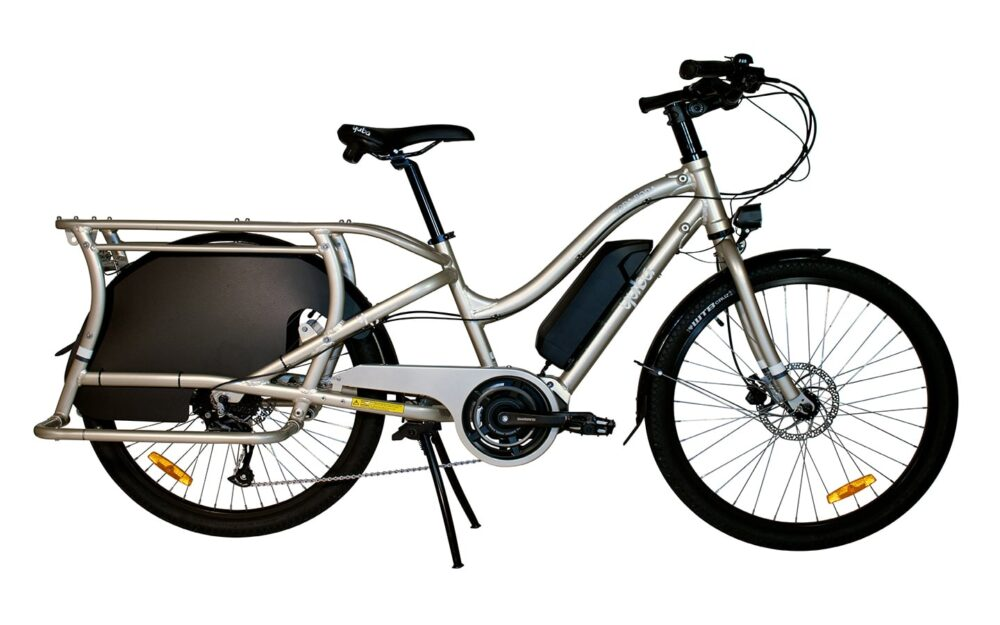 Yuba Electric Boda Boda Product 10