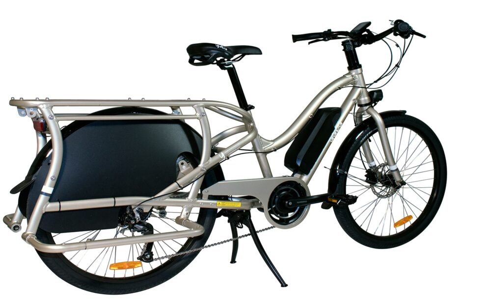 Yuba Electric Boda Boda Product 12