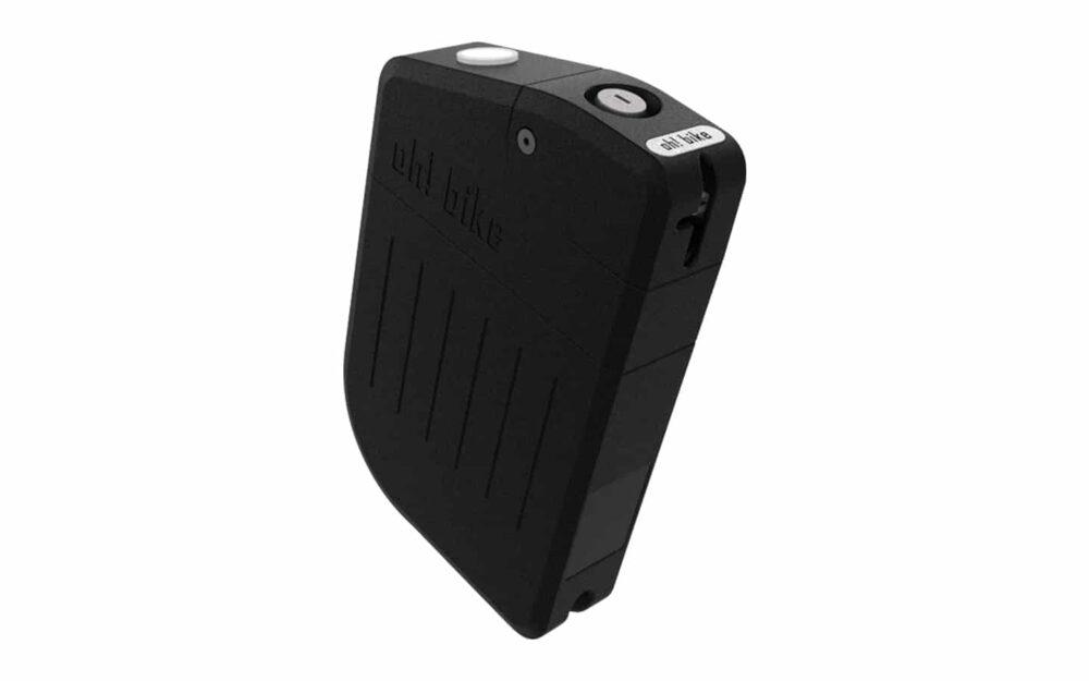 Carmela Extra Battery Product 1