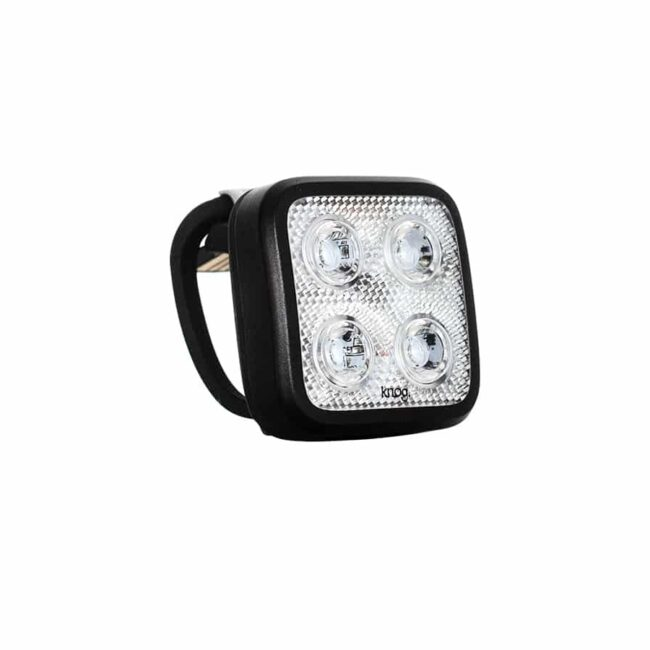 Carmela Front Light Product 1