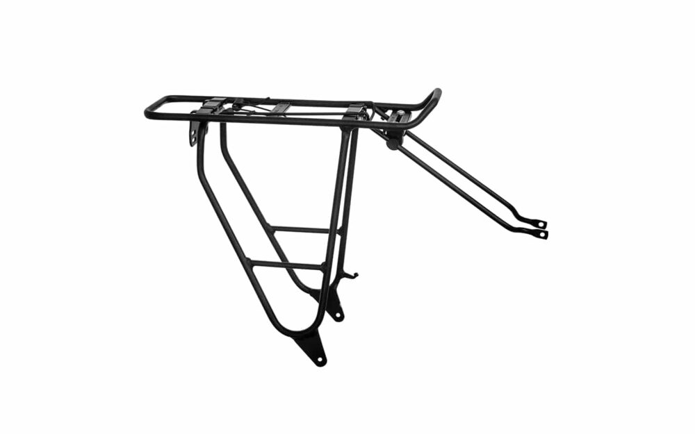 Carmela Rack Product 1